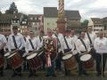 2014_Tambourenfest_Frauenfeld_021